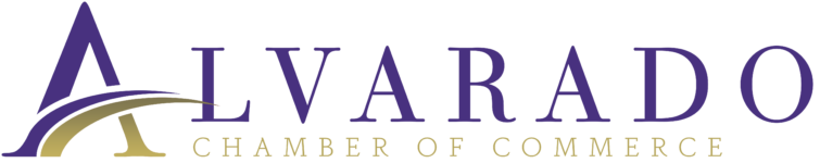 Alvarado Chamber of Commerce